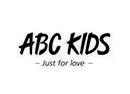abc童鞋